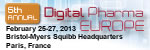 5th Digital Pharma Europe